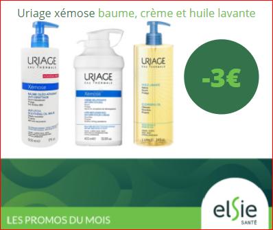 Pharmacie Du Centre Commercial Du Mesnil Roux,BARENTIN