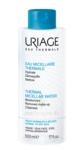 Acheter Uriage Eau Micellaire Thermale - peaux normales à sèches - 500ml à BARENTIN