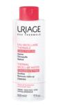 Acheter Uriage Eau micellaire thermale - peaux réactives et intolérantes - 500ml à BARENTIN